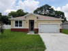 Photo of 12205 Christian Court, TAMPA, FL 33612 (MLS # T3102844)
