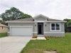 Photo of 12203 Christian Court, TAMPA, FL 33612 (MLS # T3102848)