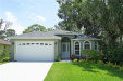 Photo of 11406 Memorial Highway, TAMPA, FL 33635 (MLS # T3102868)