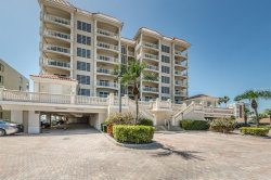 Photo of 17720 Gulf Boulevard, Unit A205, REDINGTON SHORES, FL 33708 (MLS # T3102884)