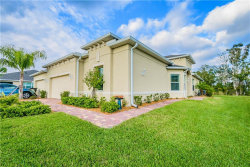 Photo of 309 Crystal Downs Court, SUN CITY CENTER, FL 33573 (MLS # T3102905)