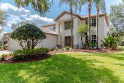 Photo of 5405 Twin Creeks Drive, VALRICO, FL 33596 (MLS # T3102910)