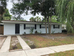 Photo of 4722 W Wallace Avenue, TAMPA, FL 33611 (MLS # T3102925)