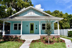 Photo of 506 E Robles Street, TAMPA, FL 33602 (MLS # T3102969)