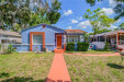 Photo of 4335 10th Avenue S, SAINT PETERSBURG, FL 33711 (MLS # T3104136)