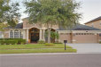 Photo of 16910 Ivy Lake Drive, ODESSA, FL 33556 (MLS # T3104244)