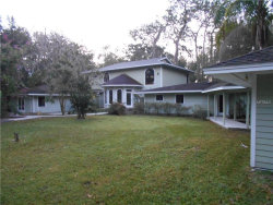 Photo of 6160 Fitzgerald Road, ODESSA, FL 33556 (MLS # T3104693)