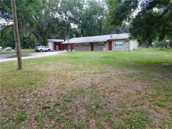 Photo of 5906 Watson Road, RIVERVIEW, FL 33578 (MLS # T3104952)