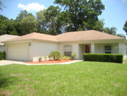 Photo of 144 Winston Manor Circle, SEFFNER, FL 33584 (MLS # T3106233)