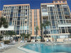 Photo of 7400 Sun Island Drive S, Unit 106, SOUTH PASADENA, FL 33707 (MLS # T3106831)