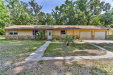 Photo of 5135 S Palo Verde Point, HOMOSASSA, FL 34448 (MLS # T3106925)