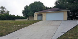 Photo of 5100 Lydia Court, SPRING HILL, FL 34608 (MLS # T3107386)