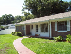 Photo of 903 Woodland Drive, SEFFNER, FL 33584 (MLS # T3107427)