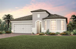 Photo of 1208 Patterson Court, LAKE MARY, FL 32746 (MLS # T3107553)