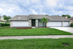 Photo of 17506 Tally Ho Court, ODESSA, FL 33556 (MLS # T3107621)