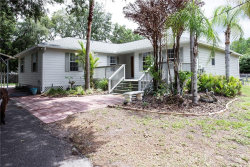 Photo of 1420 Jam Lane, ODESSA, FL 33556 (MLS # T3107919)
