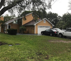 Photo of 4209 E 98th Avenue, TAMPA, FL 33617 (MLS # T3108101)
