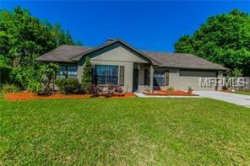 Photo of 12215 Snead Place, TAMPA, FL 33624 (MLS # T3108428)
