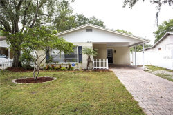 Photo of 3215 W Price Avenue, TAMPA, FL 33611 (MLS # T3108435)