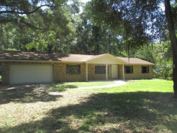 Photo of 3109 Pearson Road, VALRICO, FL 33596 (MLS # T3108552)