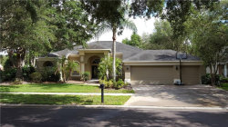 Photo of 4335 Glendon Place, VALRICO, FL 33596 (MLS # T3108619)