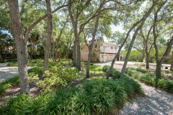 Photo of 141 Irwin Street E, SAFETY HARBOR, FL 34695 (MLS # T3108620)