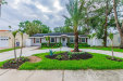 Photo of 3606 S Renellie Drive, TAMPA, FL 33629 (MLS # T3108747)
