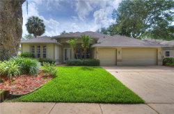 Photo of 312 Red Elm Place, SEFFNER, FL 33584 (MLS # T3108846)