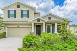 Photo of 24127 San Giovanni Drive, LAND O LAKES, FL 34639 (MLS # T3108914)