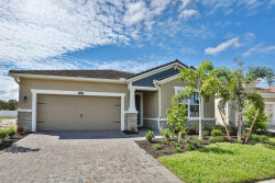 Photo of 5405 Hope Sound Circle, Unit 291, SARASOTA, FL 34238 (MLS # T3108967)