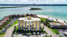 Photo of 855 Bayway Boulevard, Unit 503, CLEARWATER BEACH, FL 33767 (MLS # T3109032)