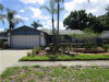 Photo of 15914 Crying Wind Drive, TAMPA, FL 33624 (MLS # T3109076)