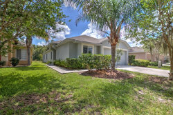 Photo of 18217 Portside Street, TAMPA, FL 33647 (MLS # T3109089)