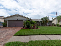 Photo of 5521 Redhawk Drive, NEW PORT RICHEY, FL 34655 (MLS # T3109159)