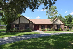 Photo of 802 Tomahawk Trail, BRANDON, FL 33511 (MLS # T3109265)