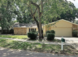Photo of 15711 Warbler Place, TAMPA, FL 33624 (MLS # T3109267)