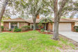 Photo of 12120 Shady Forest Drive, RIVERVIEW, FL 33569 (MLS # T3109290)