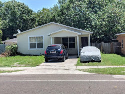 Photo of 4700 4th Street S, ST PETERSBURG, FL 33705 (MLS # T3109317)