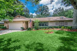 Photo of 405 Bayfield Drive, BRANDON, FL 33511 (MLS # T3109357)