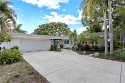 Photo of 1708 Cypress Avenue, BELLEAIR, FL 33756 (MLS # T3109373)