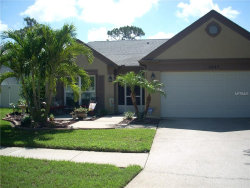 Photo of 3347 Marion Drive, PALM HARBOR, FL 34684 (MLS # T3109395)