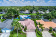 Photo of 11911 Middlebury Drive, TAMPA, FL 33626 (MLS # T3109463)