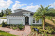 Photo of 11174 Spring Point Circle, RIVERVIEW, FL 33579 (MLS # T3109467)