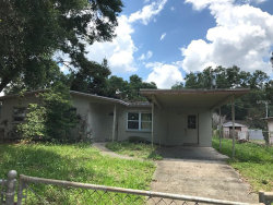 Photo of 707 Mason Street, BRANDON, FL 33511 (MLS # T3109500)