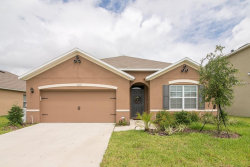 Photo of 3215 Bayou Bay Drive, LAKELAND, FL 33811 (MLS # T3109504)