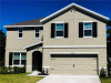 Photo of 10613 Park Meadowbrooke Drive, RIVERVIEW, FL 33578 (MLS # T3109508)
