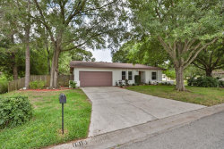 Photo of 1918 Red Fox Lane, BRANDON, FL 33510 (MLS # T3109515)