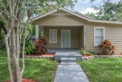 Photo of 111 W Hanna Avenue, TAMPA, FL 33604 (MLS # T3109559)