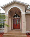 Photo of 3118 S Canal Drive, PALM HARBOR, FL 34684 (MLS # T3110759)
