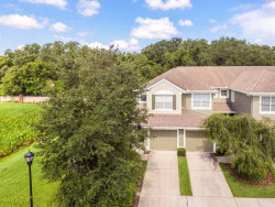 Photo of 2171 River Turia Circle, RIVERVIEW, FL 33578 (MLS # T3111057)